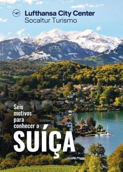 E-book Suíça