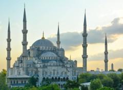 Turquia Reveillon