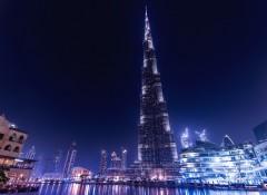 Reveillon Dubai e Turquia