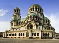 Bulgária e Romênia