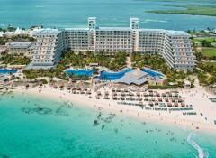 Cancún - Saída Regular