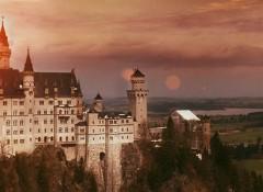 Alemanha Romântica e Cidades Imperiais