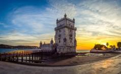 O melhor de Portugal