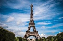 Glamourosa França