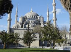 Turquia Imbatível