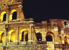 Belíssima Itália
