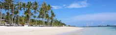 Punta Cana - Saída Regular