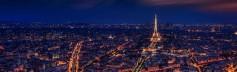 França e Itália 2019