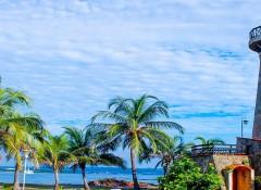 Santa Marta e Cartagena