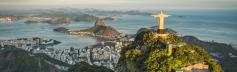 Rio de Janeiro - Saída Regular