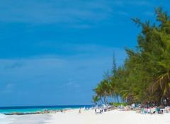Barbados - Saída Regular