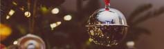 Natal em Montreux